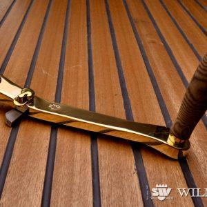 Wilmex Winch handles  KK-285A
