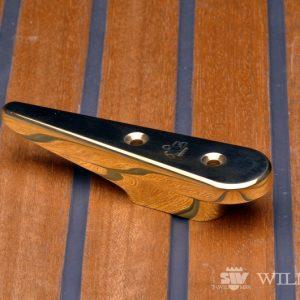 Wilmex Folding TC-160
