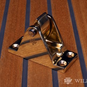 Wilmex Stoppers for chains CHS-10