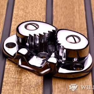 Wilmex Jaw cleats type JC 10-15