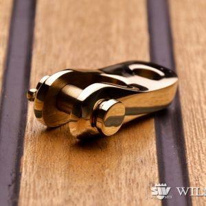 "Wilmex Toggle T-8 5/16"""