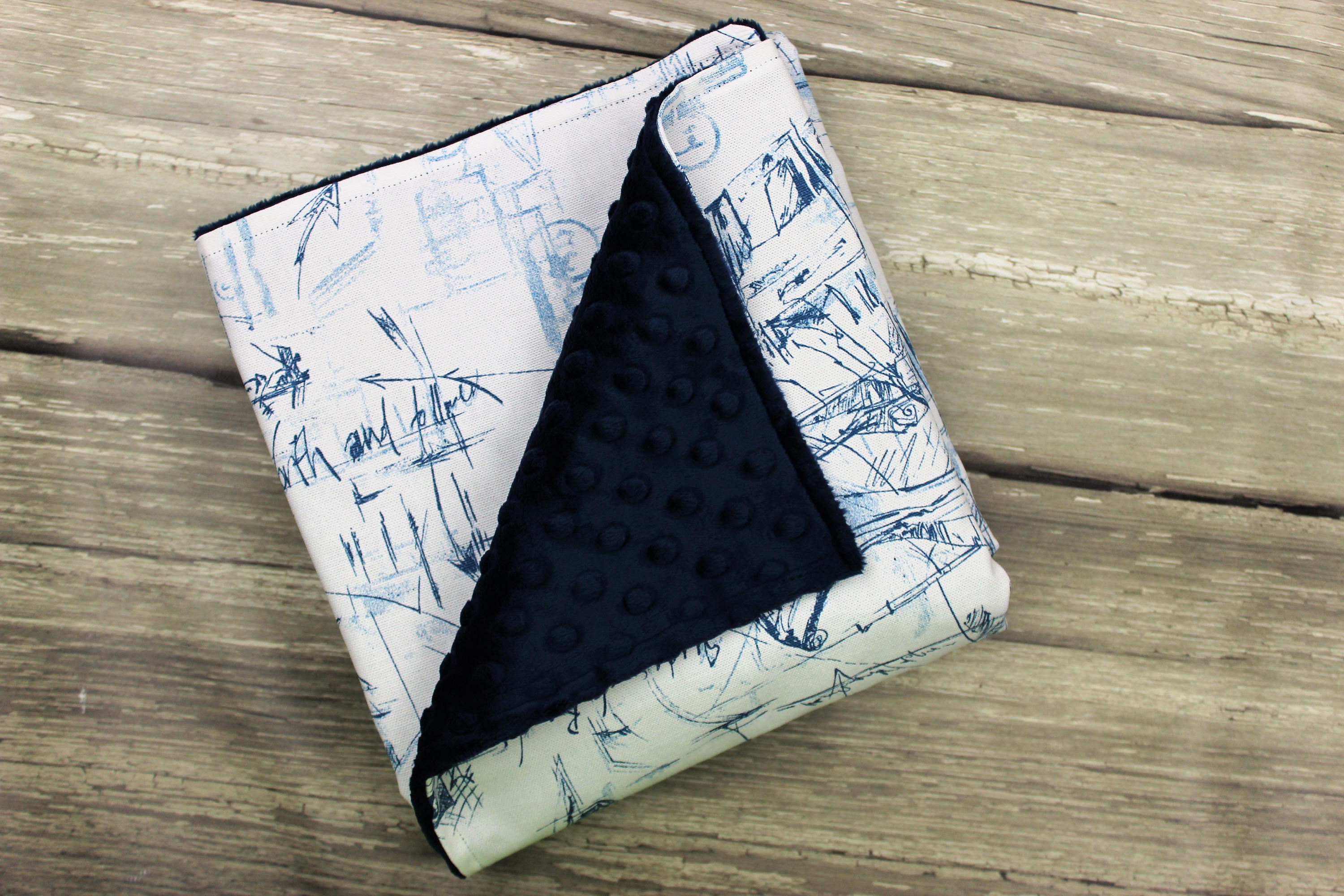 Nautical Themed Baby Blanket Schooner Baby Nursery Nautical Baby Vintage Nautical Nursery Decor Schooner Chandlery