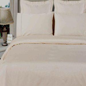 Quahog Bay Bedding - Duvet Cover Set 600TC Cotton