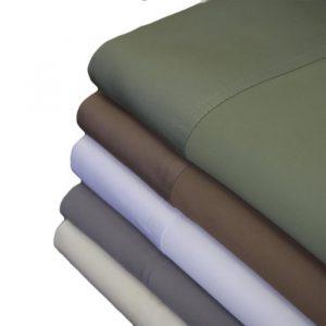 Quahog Bay Bedding - Clearance RV Bedding