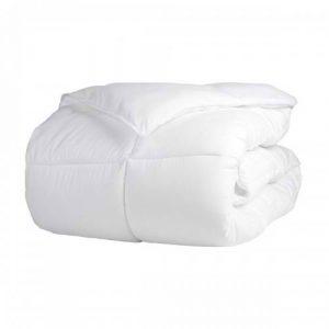 Quahog Bay Bedding - Comforter & Duvet Insert - White