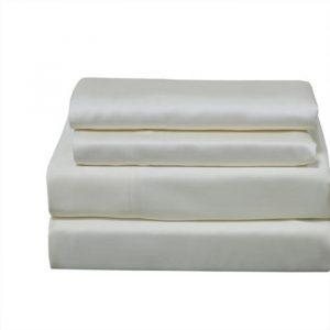 Quahog Bay Bedding - Bamboo 600TC CinchFit Sheet Sets