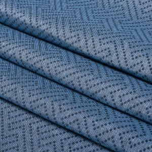 """60/"""" Inch Width #6046-0000 Shipped from The USA! Sunbrella® Fabric Captain Navy"""