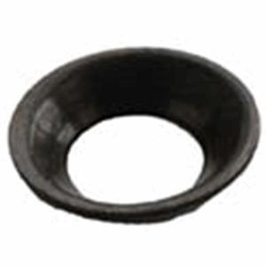 Silicon Bronze Washers – Flush