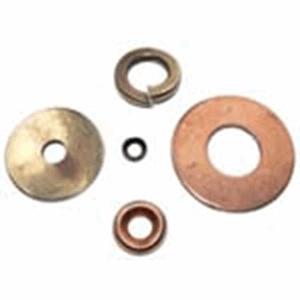 Silicon Bronze Washers – Fender