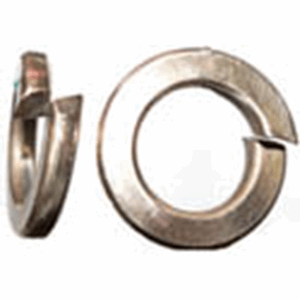 Silicon Bronze Washers – Lock
