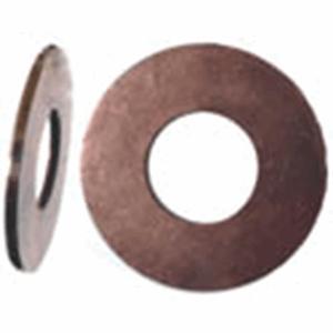 Silicon Bronze Washers – Regular