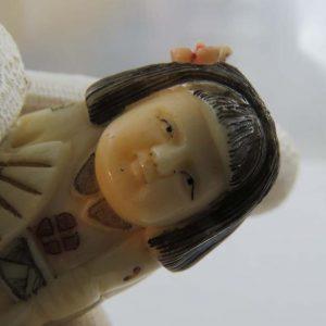 Japanese Netsuke Archives Schooner Chandlery